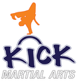 KiCK Martial Arts